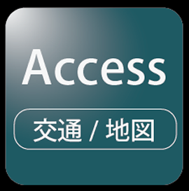 menu_access_icon