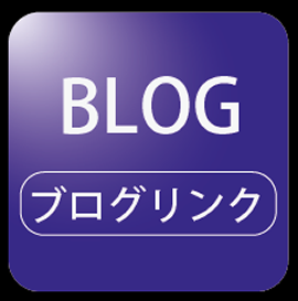 menu_blog_icon