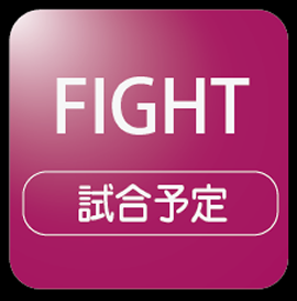 menu_fight_icon
