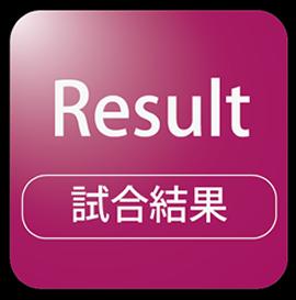 Result_botan
